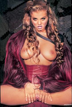 Pornstar Rita Faltoyano Super Fuck - pics 00
