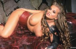 Pornstar Rita Faltoyano Super Fuck - pics 01