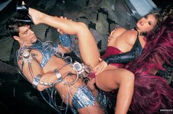Pornstar Rita Faltoyano Super Fuck - pics 09