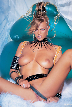 Lisa Crawford Legendary Porn Pics - pics 00