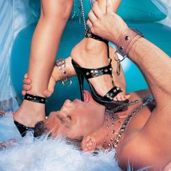 Lisa Crawford Legendary Porn Pics - pics 01