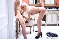 Diana Doll Horny Milf Fucking - pics 00