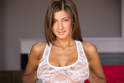 Maria Ryabushkina aka Tara solo - pics 00
