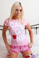 Stacey Rocks Naughty Rocker Sex Kitten - pics 00