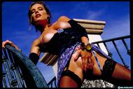 Jenna Jameson - Classic Bitches - pics 02