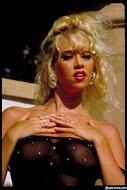 Jenna Jameson - Classic Bitches - pics 04