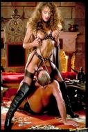 Sexy Mona legendary Hard Porn - pics 04
