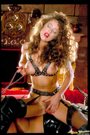 Sexy Mona legendary Hard Porn - pics 06