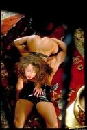 Sexy Mona legendary Hard Porn - pics 09