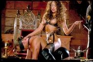 Sexy Mona legendary Hard Porn - pics 11