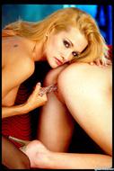 Jessica Drake Elita Moore Lesbos - pics 15