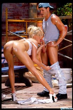 Legendary Hard Porn Lex Locklear - pics 02