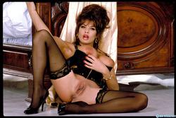 Teri Weigel Legendary Pornstar Pics - pics 06