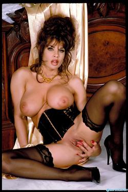 Teri Weigel Legendary Pornstar Pics - pics 07