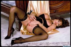 Teri Weigel Legendary Pornstar Pics - pics 08