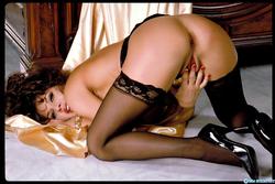 Teri Weigel Legendary Pornstar Pics - pics 10