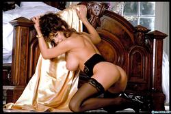 Teri Weigel Legendary Pornstar Pics - pics 11
