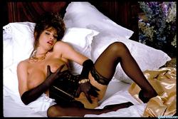 Teri Weigel Legendary Pornstar Pics - pics 12