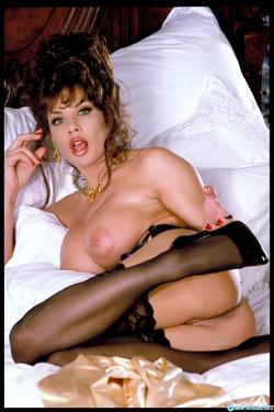 Teri Weigel Legendary Pornstar Pics - pics 13