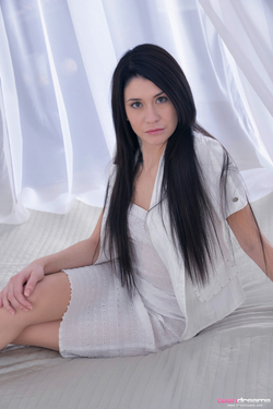 Anastasia Zorya Gets Banged Hard - pics 00