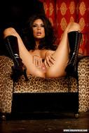 Pornstar Tera Patrick Hot Boots - pics 06
