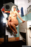 Big Boobed Blonde Tera Patrick - pics 09