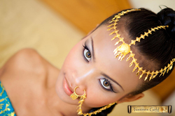 Tussinee Beautiful Thai Courtesan - pics 03