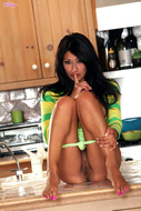Jasmine Foxx Awesome Tits - pics 09