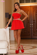 Madison Ivy Hotter than Hell - pics 01