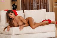 Madison Ivy Hotter than Hell - pics 08