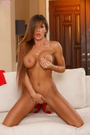Madison Ivy Hotter than Hell - pics 10