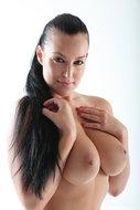 Carmen Croft Sweet Juicy Boobs - pics 09