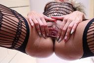 Sexy Lola Fucking Hot Lingerie - pics 10