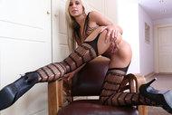 Sexy Lola Fucking Hot Lingerie - pics 12