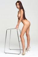 Paula Shy - Cool Sex Positions - pics 12