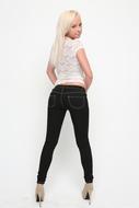 Platinum Babe Naomi on Casting - pics 05