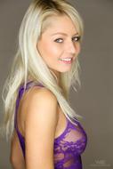 Grace Hartley - Casting Pictures - pics 02