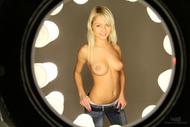 Grace Hartley - Casting Pictures - pics 04