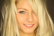 Grace Hartley - Casting Pictures - pics 05