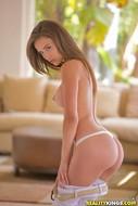 Natalia Starr Hot Lesbian Porno - pics 05