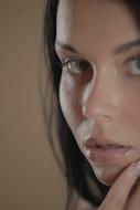 Beauty Gianna Sensual Fucking - pics 03