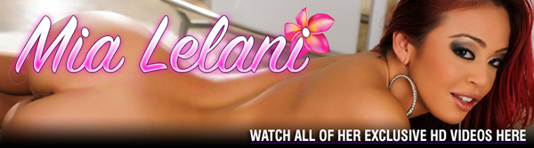 Get Exclusive Downloadable Content, HD clips, Photos and Much More about This Babe !!!