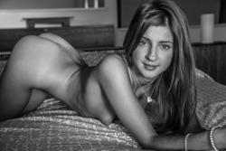 Maria Ryabushkina Aka Melena A Sonora - pics 12