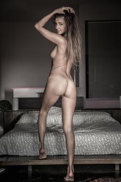 Maria Ryabushkina Aka Melena A Sonora - pics 16
