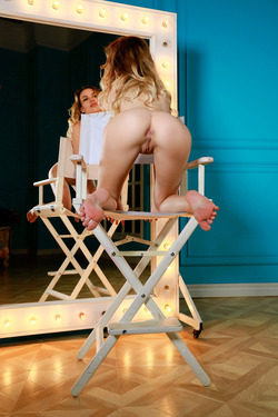 Skinny Girl Jasmine Hane - Tollaca - pics 12