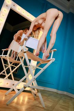 Skinny Girl Jasmine Hane - Tollaca - pics 14
