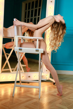 Skinny Girl Jasmine Hane - Tollaca - pics 15