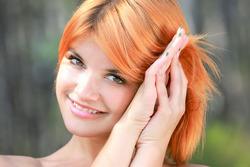 Sensual Redhead Violla A - Divesa - pics 03