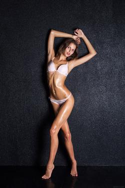 Sandra Lauver Wet Pussy Pictures - pics 00