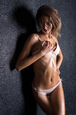 Sandra Lauver Wet Pussy Pictures - pics 01